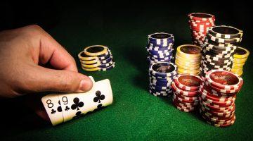 Iluziile proprii nu au locul la mesele si turneele de poker