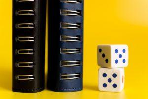 Interpretarea datelor valoroase din jurnalul de pariuri