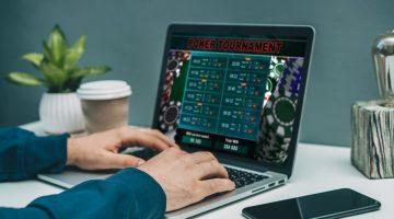 Legatura dintre probabilitati si pariurile sportive