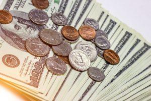 Modaliti de gestionare a banilor in pariuri sportive