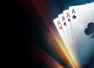 Pozitia in joc la semi-cacealma poate ajuta pokeristul