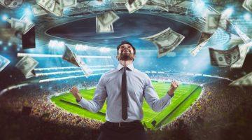 Psihologia greselilor si cauzelor lor la pariurile sportive