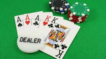 Rata de castig la un turneu de poker trebuie sa cunosti