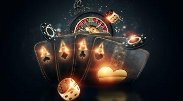 Reguli de baza la poker distractiv si pe dezbracate