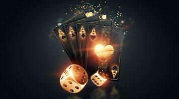 Sfaturi de la profesionisti pentru mesele de la PokerStars