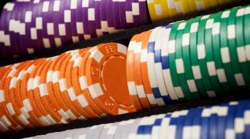 Strategii alternative pentru jocul de poker cu 7 carti