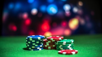 Superficialitatea te trage in jos la toate mesele de poker