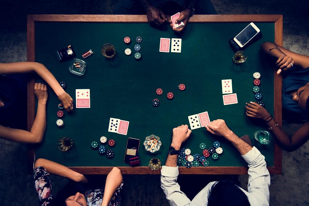 Top 10 trucuri sa le folositi la turneele de poker online