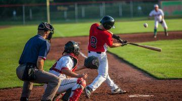 3 factori de baza pentru o strategie de pariere pe baseball