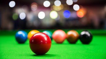 Cum alegem pariurile live pe snooker pentru profit