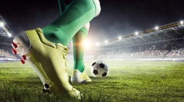 Cum formulezi corespunzator un sistem de pariere la fotbal