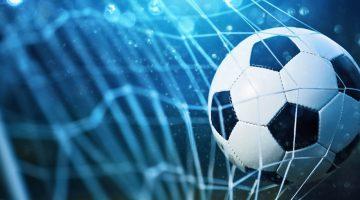 Cum sa pariezi pe fotbal in 2021 pentru profit maxim