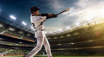 Factorii cheie pentru pariuri reusite pe baseball