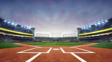 Mixul de factori esentiali pentru o strategie de baseball