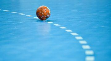 Pariuri pe handbal pe strategie intre teorie si practica