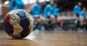 Recomandari speciale pentru strategia pariere handbal