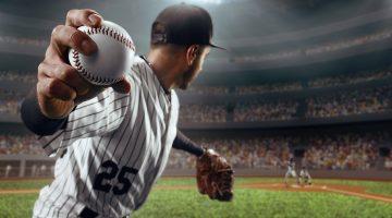 Strategie baseball de pariere pe echipa nefavorita