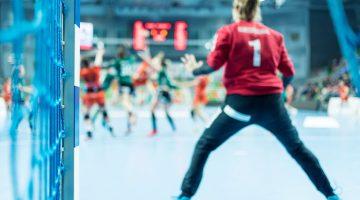 Strategie pariere handbal recomandata de experti