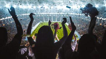 Strategie pe fotbal la pariuri folosind informatii pe surse