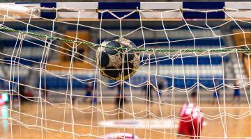Strategie pentru imbunatatirea pariurilor plasate la handbal