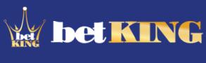 Betking_logo