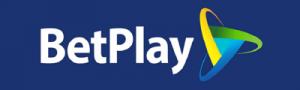 Betplay_logo