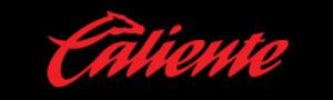 Caliente_logo