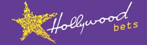 Hollywoodbets_logo