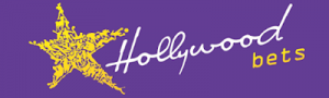 Hollywoodbets_logo