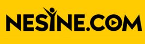 Nesine_logo