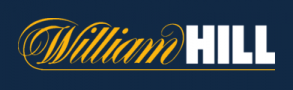 Williamhill_logo