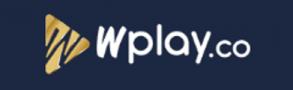 Wplay_logo