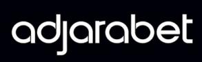 Adjarabet_logo