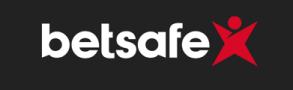 Betsafe_logo