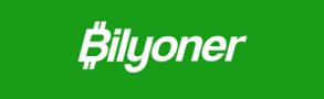 Bilyoner__logo