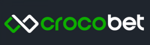 Crocobet_logo