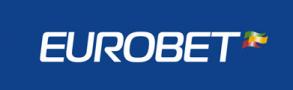 Eurobet_logo