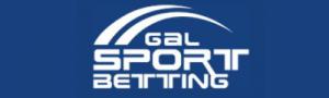 GAL_sport_betting_logo
