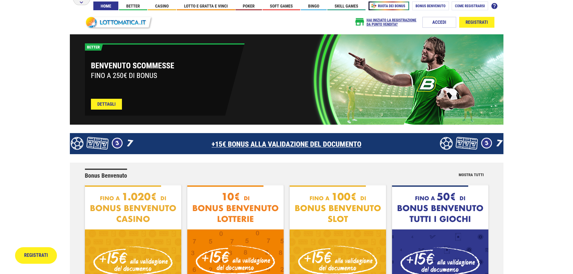 Lottomatica-web