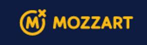 Mozzart_logo