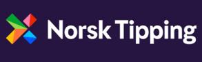 Norsktipping__logo