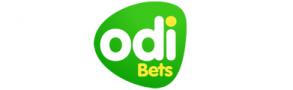 Odibets_logo
