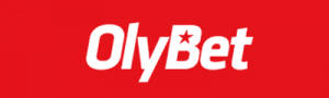 Olybet_logo