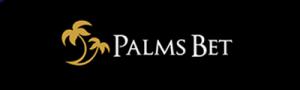 PalmsBet_logo