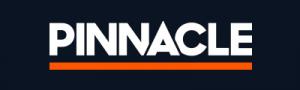 Pinnacle_logo