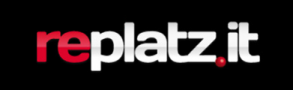 Replatz_logo