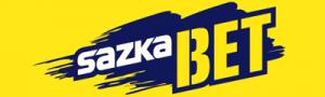 Sazkabet_logo