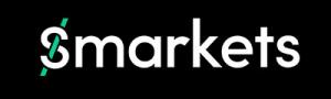 Smarkets_logo