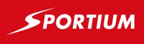 Sportium_logo