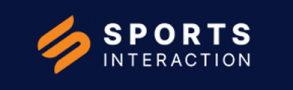 Sportsinteraction_logo